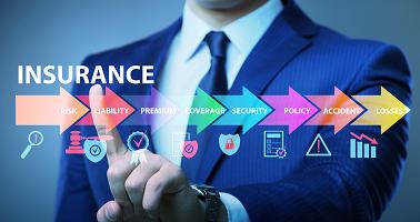 Versicherung Englischkurs Online Training