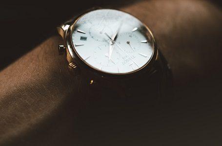 Daten und Uhrzeiten